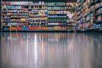 shopping market Pexels