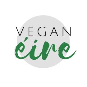 Vegan Éire