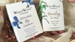 White Witch vegan skincare Ireland